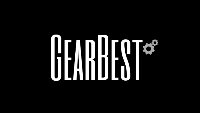 عرض Gearbest القسيمة