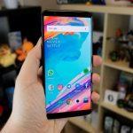 Offerte OnePlus 5T