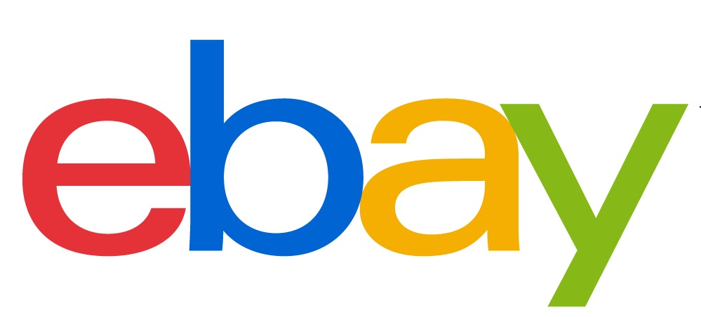 ebay, sconti, monclick, iphone, samsung galaxy, macbook