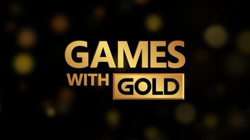 jogos de xbox com ouro