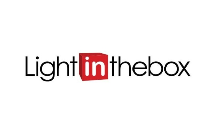 LightInTheBox-logo
