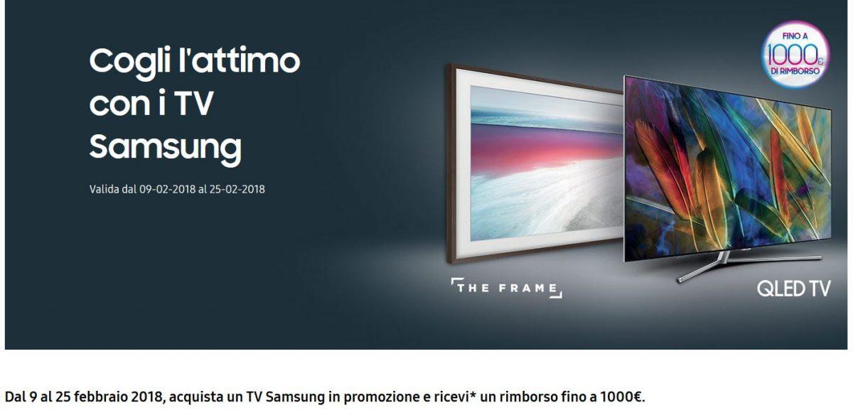 samsung-tv-promozione-offerta-rimborso-banner