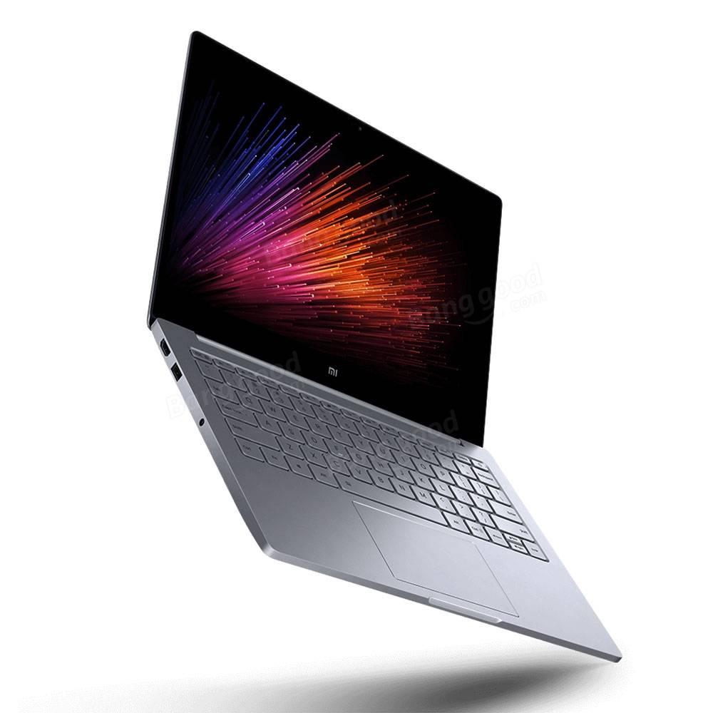 85977cabcd6c Xiaomi Mi Notebook Air 13.3 | Ofertas | Cupón | Descuentos | Ficha ...