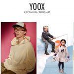 YOOX-باي بال-عرض-رمز الخصم سان-الحب