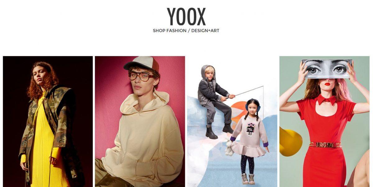 YOOX-PayPal-предложение-код-дисконтно-Сан