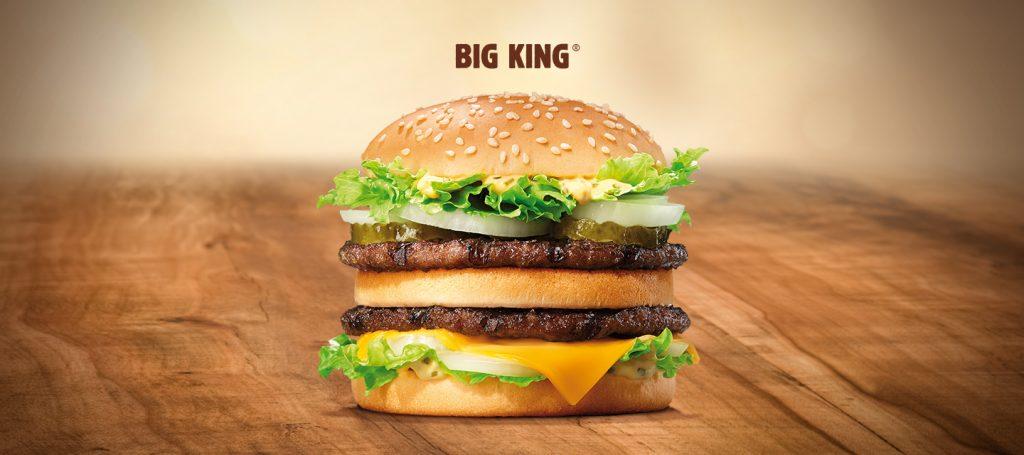 grande rei