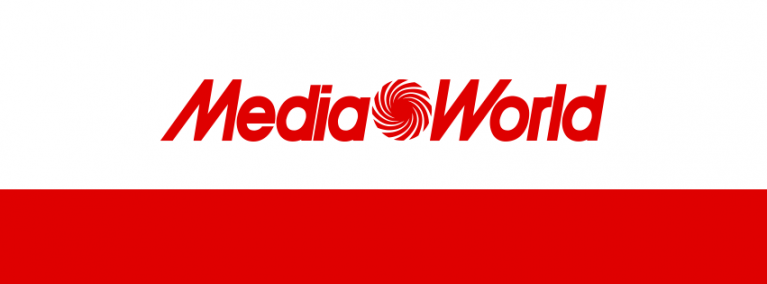 logo de mediaworld