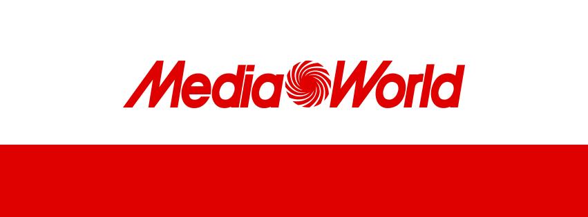 شعار mediaworld