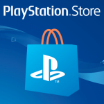 playstation winkel