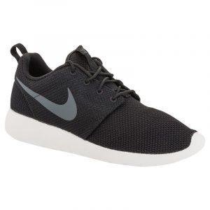 обувь-Найк
