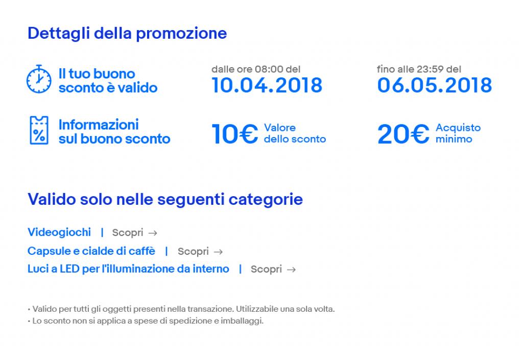 ebay p10europerte 1