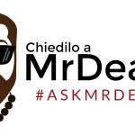 #AskMrDeals