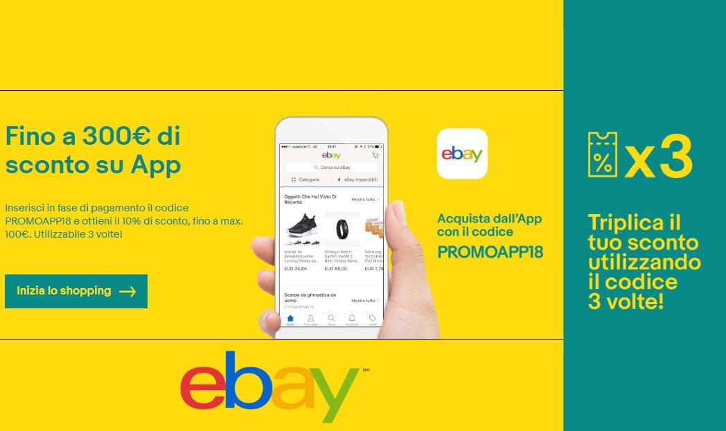 ebay promoapp 18