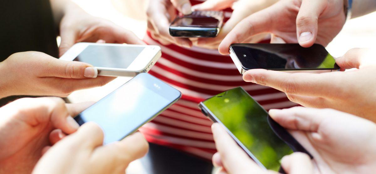 smartphone eBay PROMOAPP18