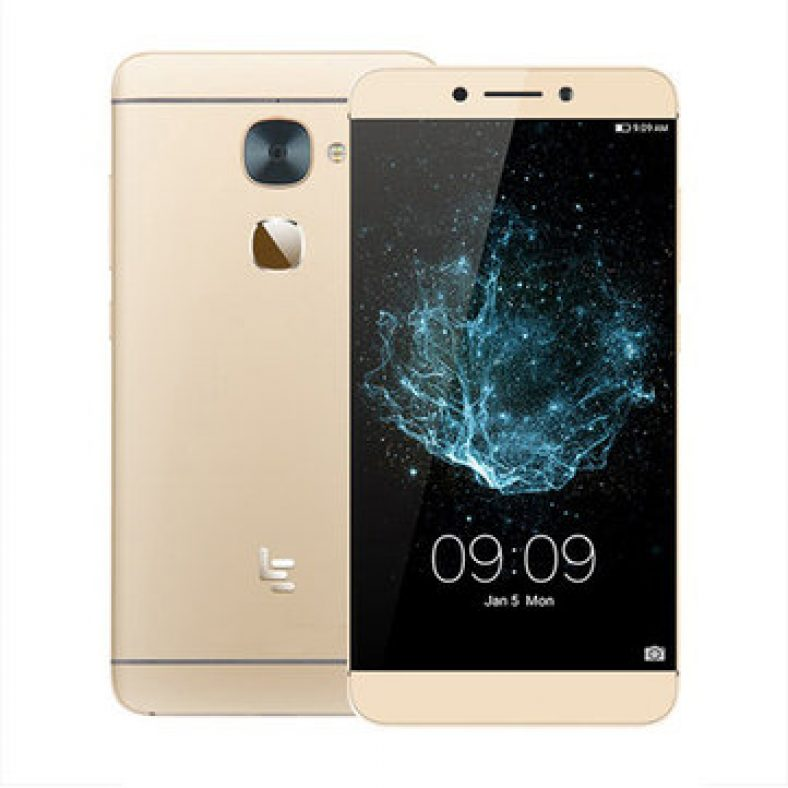 LeEco Le 2 X526 3/64 GB – Banggood