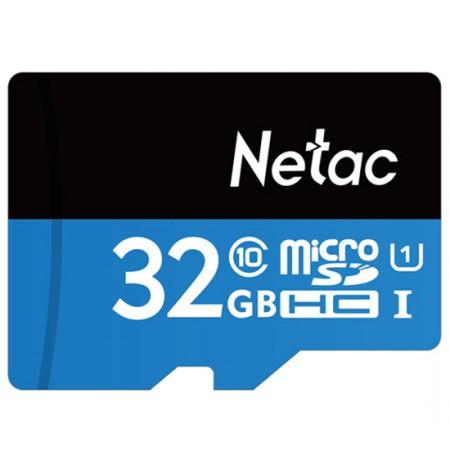 netac 32 gb