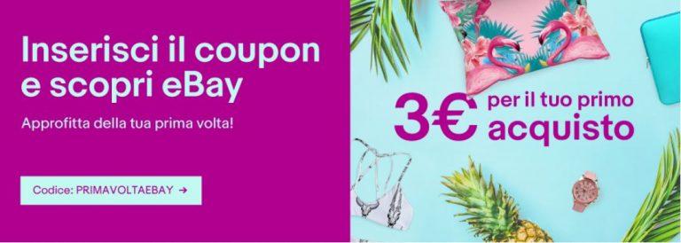 ebay coupon primavoltaebay