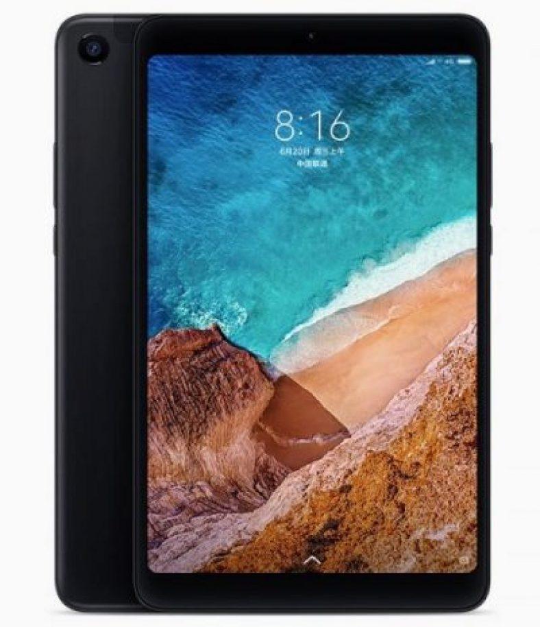 Xiaomi Mi Pad 4 4/64 GB – Banggood