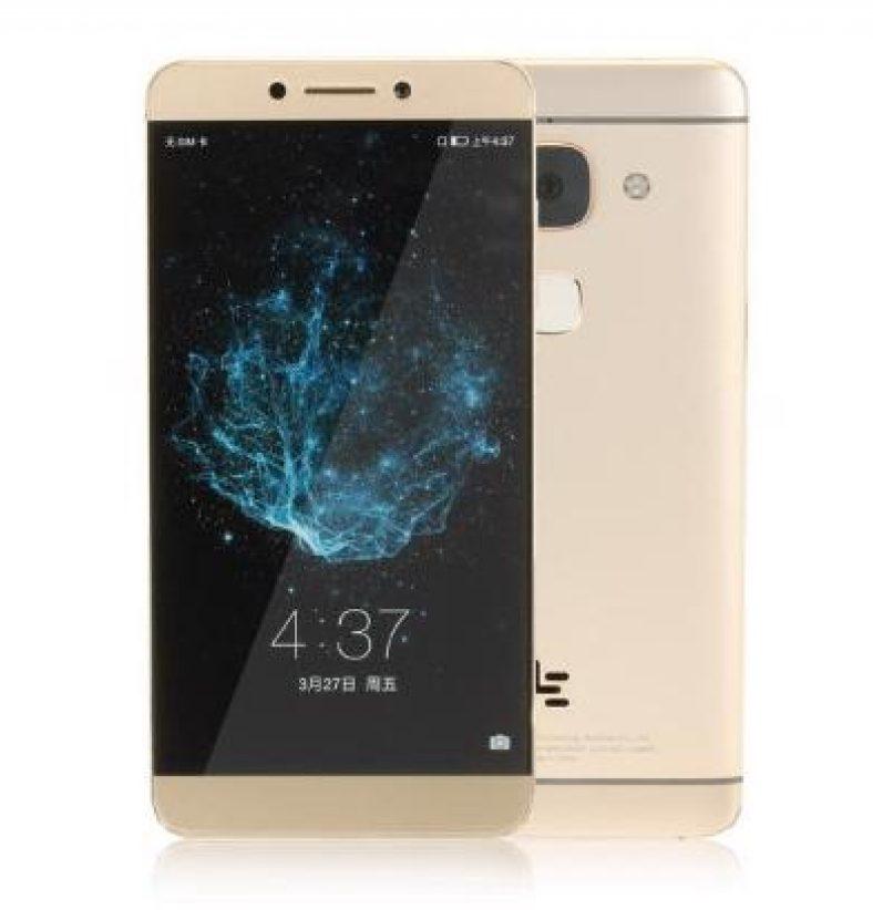 LeEco Le 2 X526 4/32 GB – Banggood