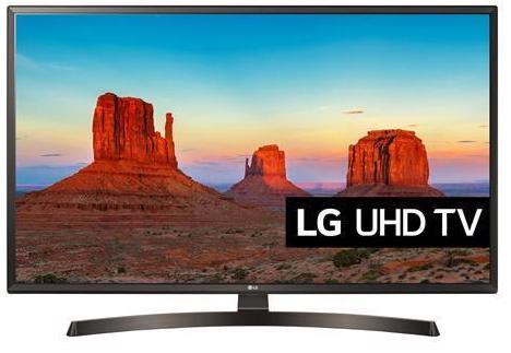 lg smart tv 4k ebay