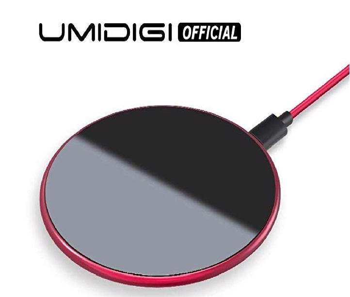 umidigi wireless