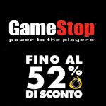 gamestop 1