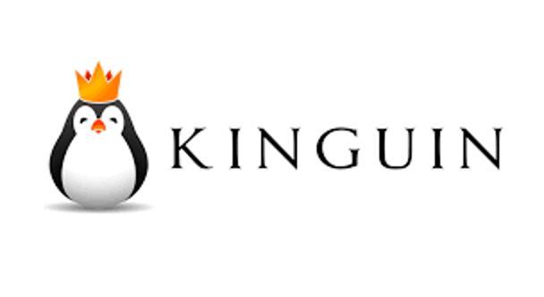 kinguin 2