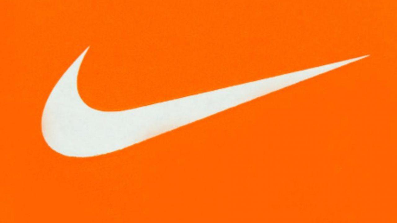 Fuori tutto Nike: saldi al 50% e codice sconto aggiuntivo