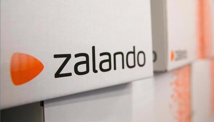 zalando 1