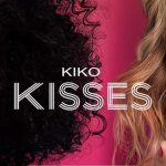 KIKO Kisses
