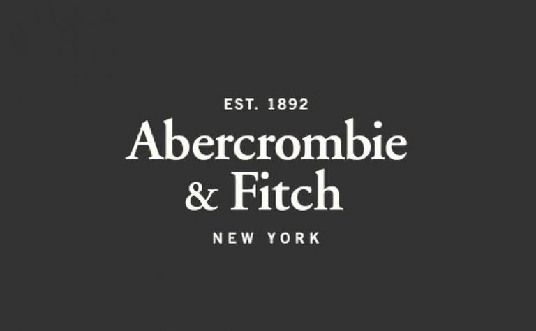 abercrombie 1