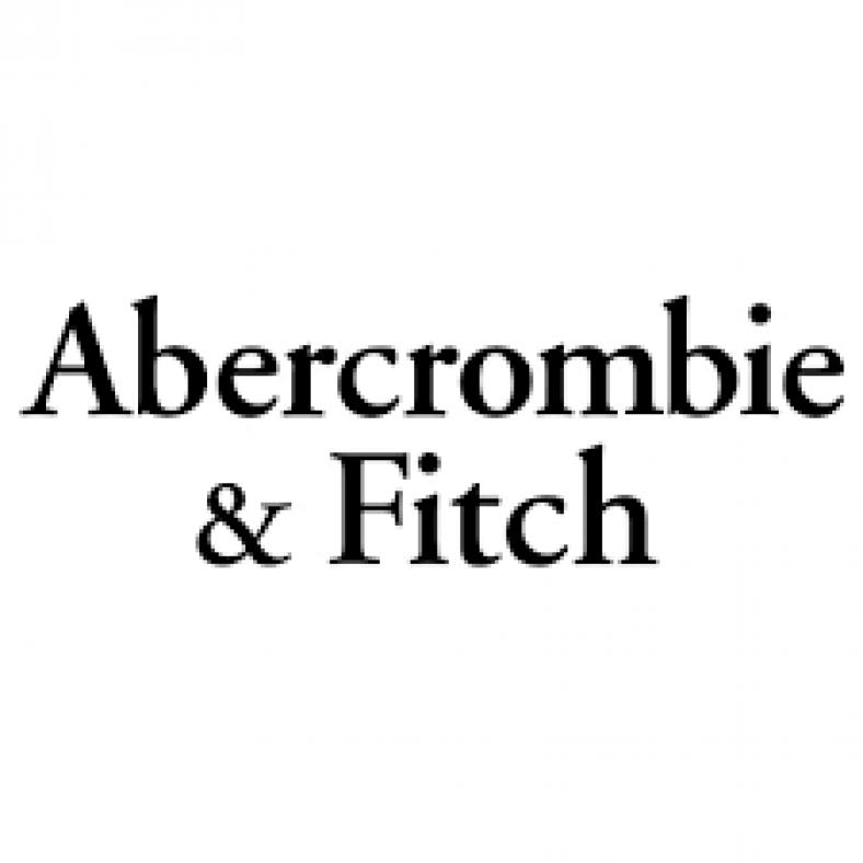 Clicca Qui ed accedi alla promo Abercrombie & Fitch