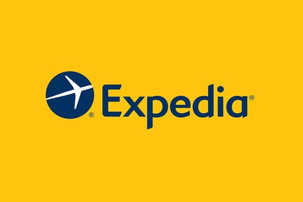 expedia 2