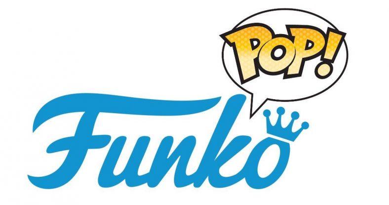 Clicca Qui e scopri tutta la selezione Funko POP di GameStop