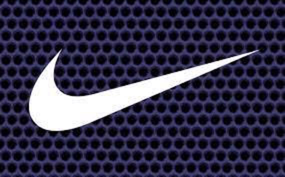 meet 65588 1b665 Dopo i super sconti grazie ai coupon per i saldi, arriva un nuovo codice sconto  Nike. Applicabile direttamente sul Nike Store sui prodotti della nuova ...
