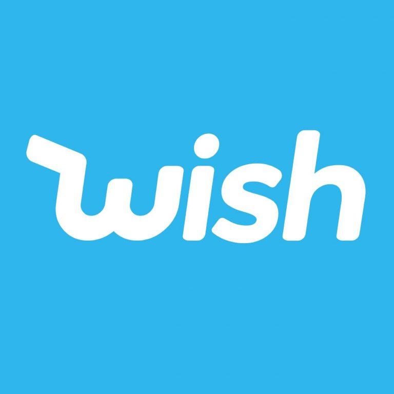 wish 1