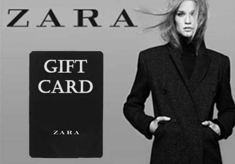 Zara Concours 300 Hommage Fevrier Mrdeals