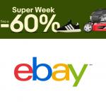 ebay papa