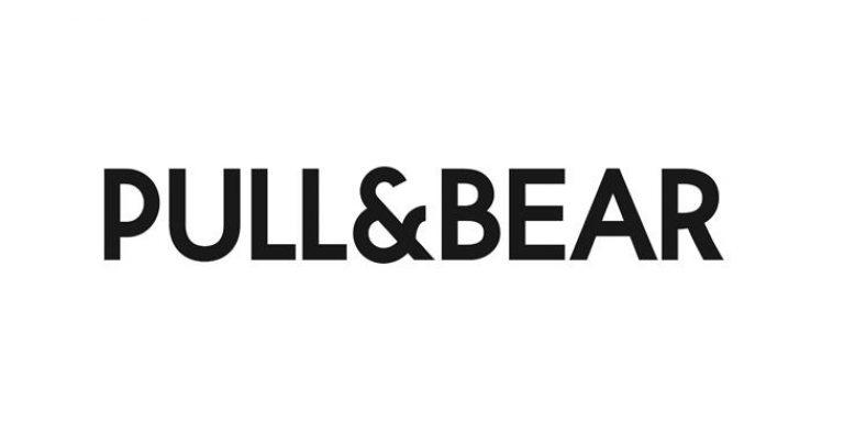 pullandbear