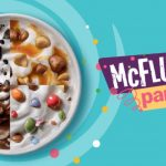 mcflurry-1-euro