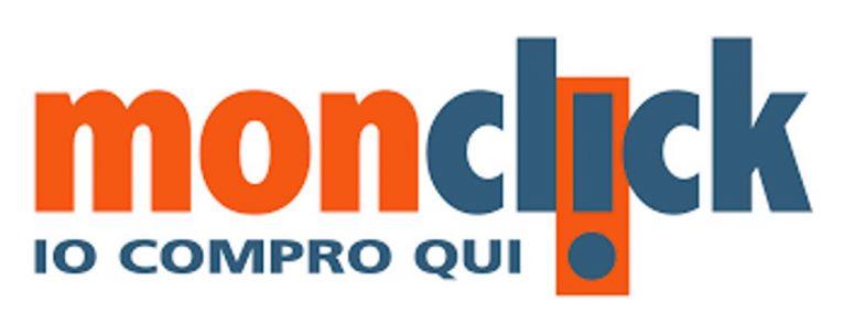 monclick 1