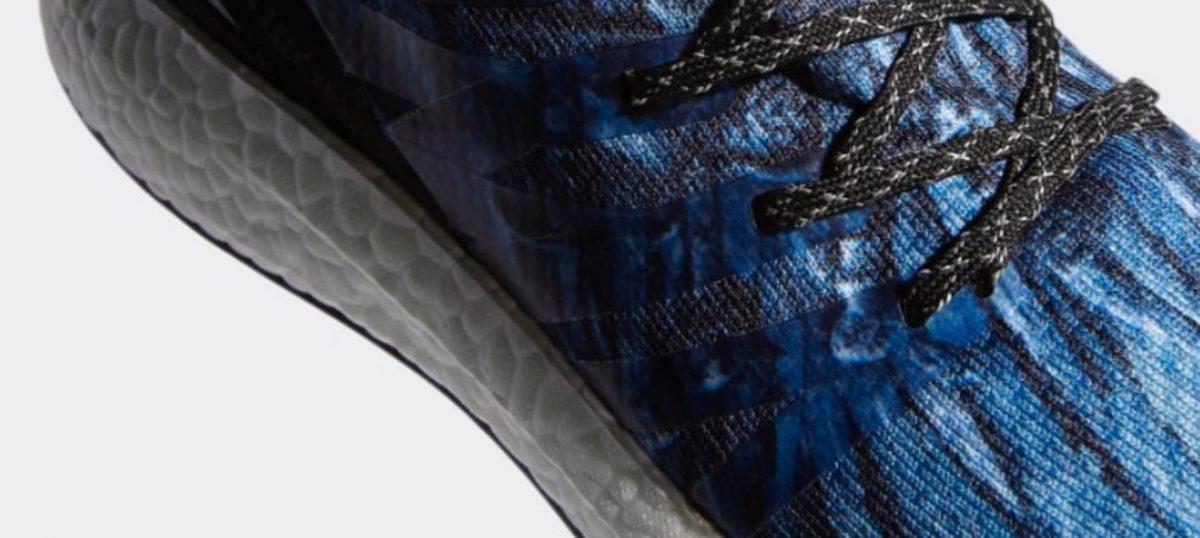 scarpe adidas trono di spade offerta
