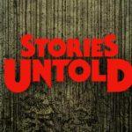 قصص لا حصر لها 1