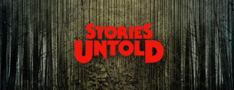 histórias não contadas grátis 1