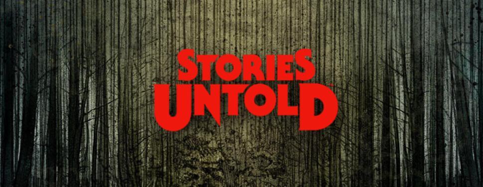 stories untold gratis 1