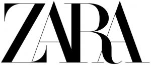 زارا شعار