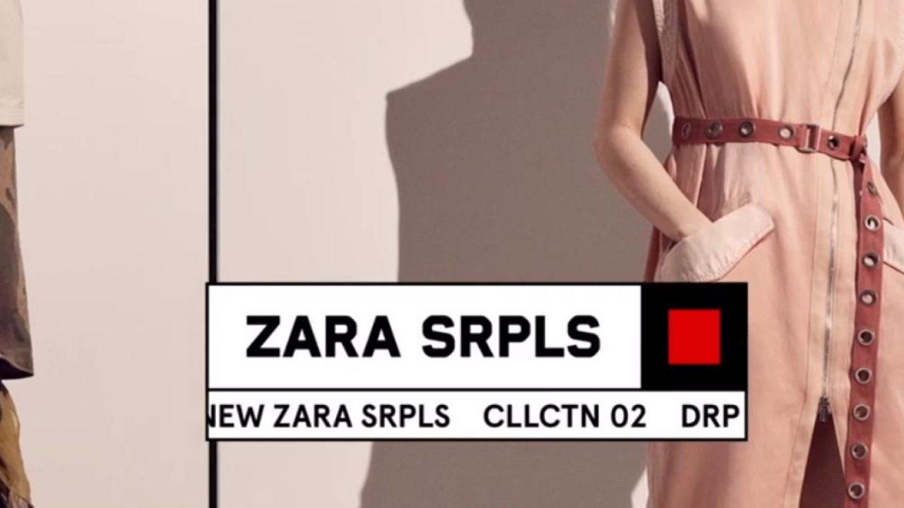 Zara donna 【 SCONTI Marzo 】 | Clasf