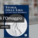 editalia storia della lira