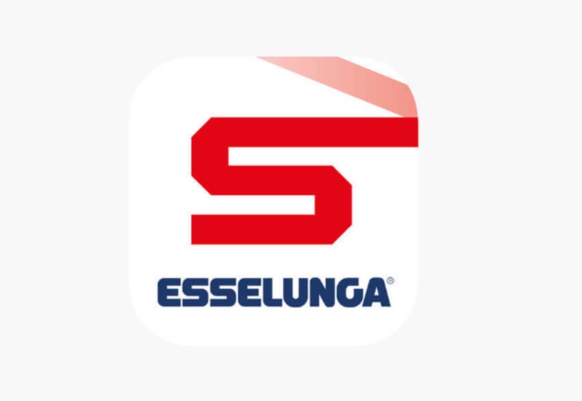 esselunga 1