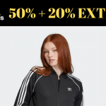 Adidas код скидки октябрь